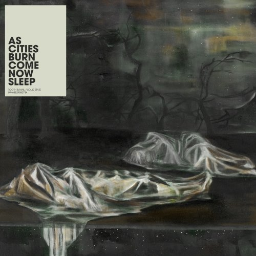 Come Now Sleep by Emm/Tooth & Nail/Solid State