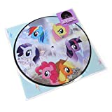 My Little Pony: Friendship Is Magic Explore Equestria Pic Disc Vinyl LP (Record Store Day)