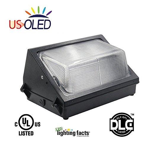 Oled Outdoor Lighting in US - 2
