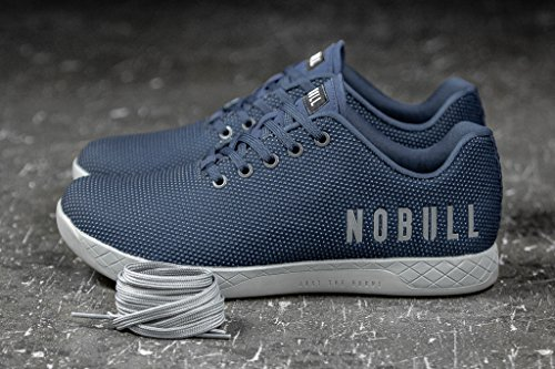 NOBULL Shoes and Dark