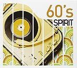 """Afficher """"Spirit of 60's"""""""
