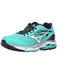 Mizuno Wave Inspire 12 Womens Running Shoe