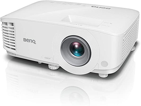 Benq Mh733 Dlp Projektor Elektronik