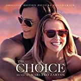 The Choice (Original Soundtrack Album)