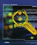 Protocol Analysis, Kenneth D. Reed, 158676120X