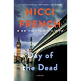 Day of the Dead: A Novel (A Frieda Klein Novel)