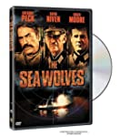The Sea Wolves (Sous-titres franais)