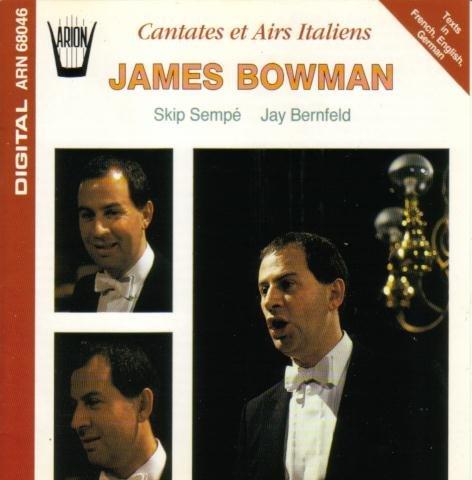 cantates-et-airs-italiens