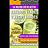 La Mejor Dieta Detox Con Batidos Verdes y Jugos Verdes: Recetas Para Desintoxicar, Recetas Para Adelgazar y Para Quemar Grasa Corporal (Spanish Edition)