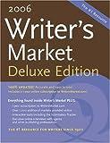 Writer's Market, , 1582974012