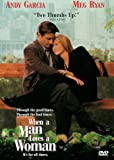 When a Man Loves a Woman poster thumbnail