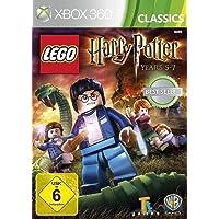 LEGO HARRY POTTER 5-7 - XBOX 360