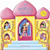 My Princess Palace, Smriti Prasadam, 0747588082