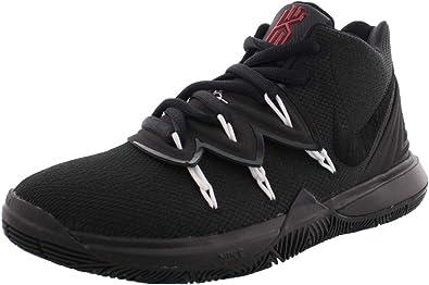 Nike Kids' Grade School Kyrie 5