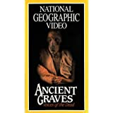 National Geographic:Ancient Gr