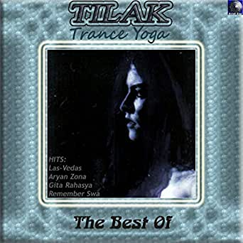 Gita Rahasya by Tilak: Trance Yoga on Amazon Music - Amazon.com