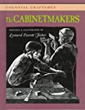 The Cabinetmakers, Leonard Everett Fisher, 0761404791