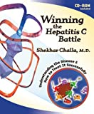 Winning the Hepatitis C Battle: Understanding the