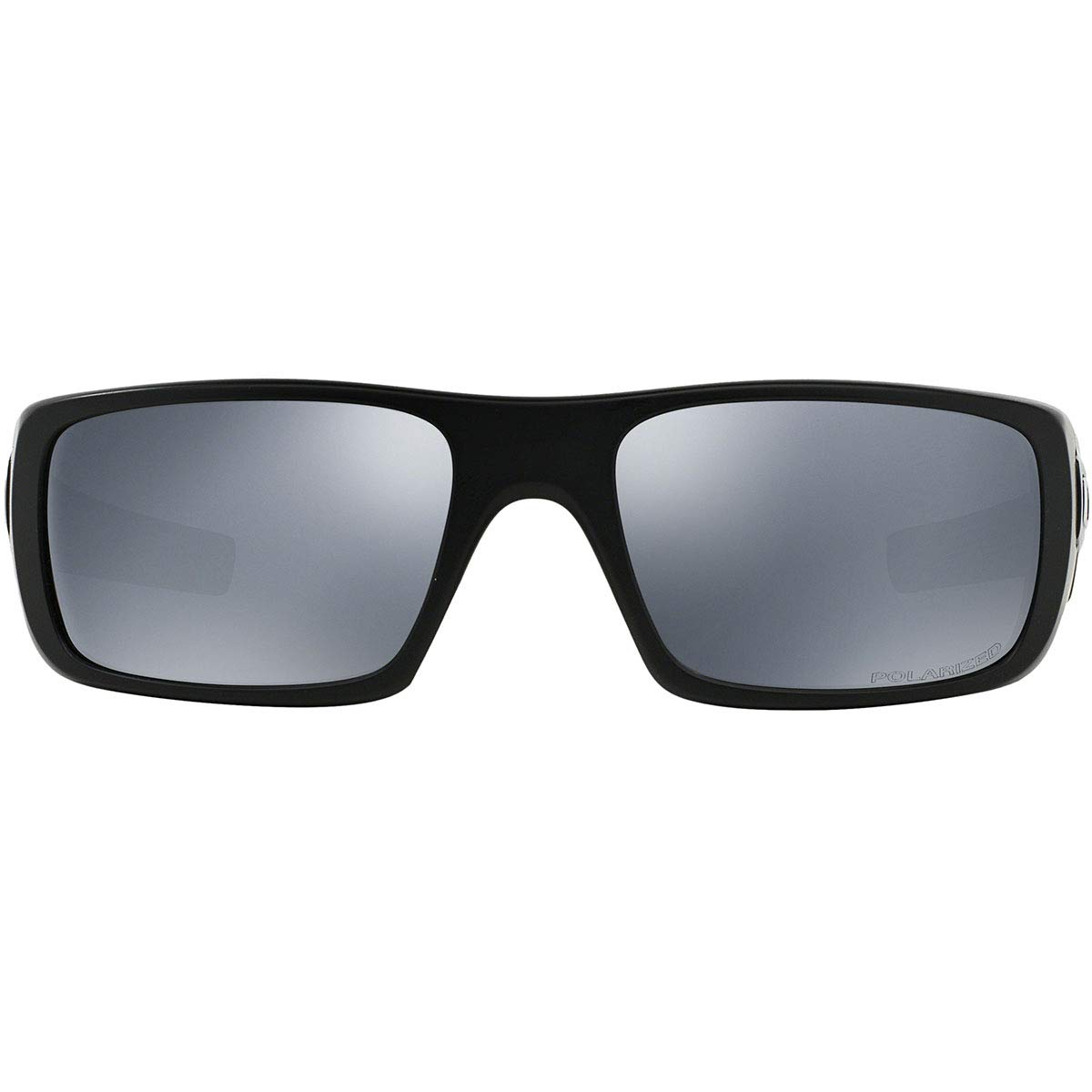 Oakley - Gafas para hombre, Matte Black Dark Bronze, TU: Amazon.es ...