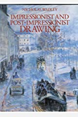 Impressionist and Post-Impressionist Drawing