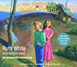 img - for The Search for Belle Prater book / textbook / text book