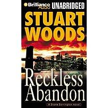Reckless Abandon(Unabr.)