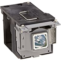 TOSHIBA TDP-TW100 Projector Replacement Lamp with Housing