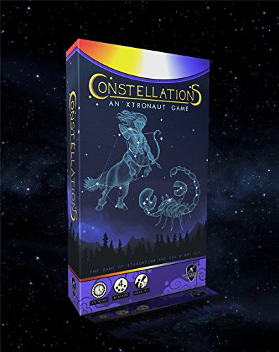 Xtronaut-Enterprises-Constellations-the-Game-of-Stargazing-and-the-Night-Sky