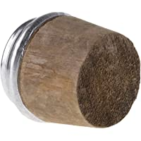 Cuigu tapón de Corcho para Botella Thermos Madera