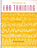 Workbook in Ear Training, Benward, Bruce, 0697035778