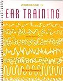 Workbook in Ear Training 9780697035776