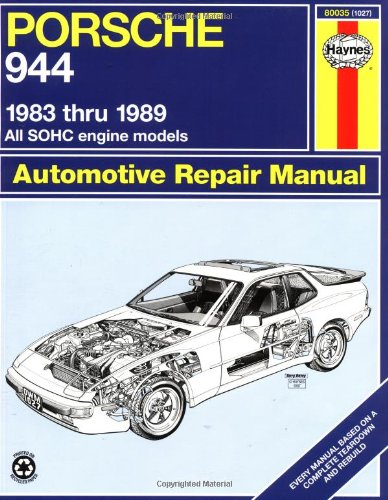 porsche-944-automotive-repair-manual-1983-thru-1989-all-models-including-turbo-haynes-manuals