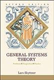 General Systems Theory, Lars Skyttner, 9812564675