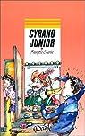 Cyrano junior par Charles (II)