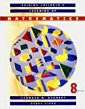Guiding Children's Learning of Mathematics, Kennedy, Leonard M. and Tipps, Steve, 0534507344