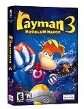 Rayman 3: Hoodlum Havoc - PC