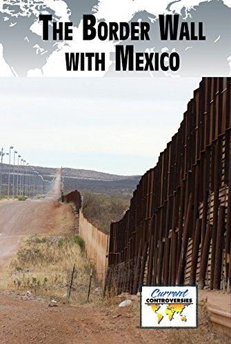 Wall Border Book - 8