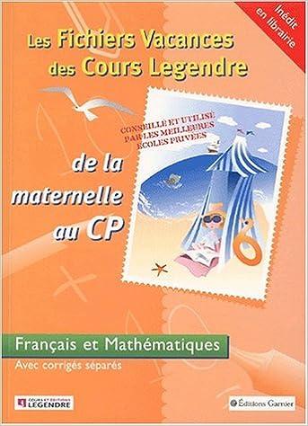 Livre Telechargeur Pour Iphone Les Fichiers Vacances Des