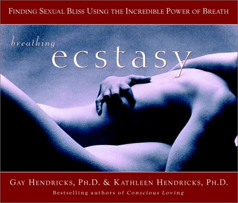 Gay sex ecstasy
