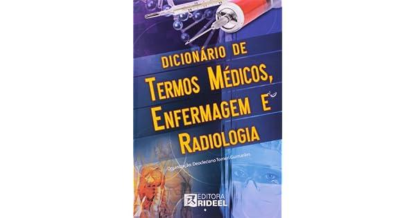 MEDICOS E DICIONARIO DE DE TERMOS ENFERMAGEM BAIXAR
