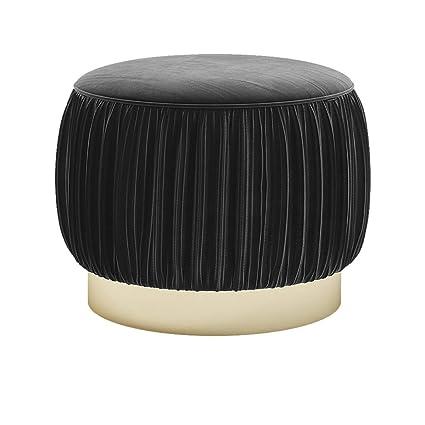 Sofá simple y moderno Vestidor nórdico, taburete, silla de ...