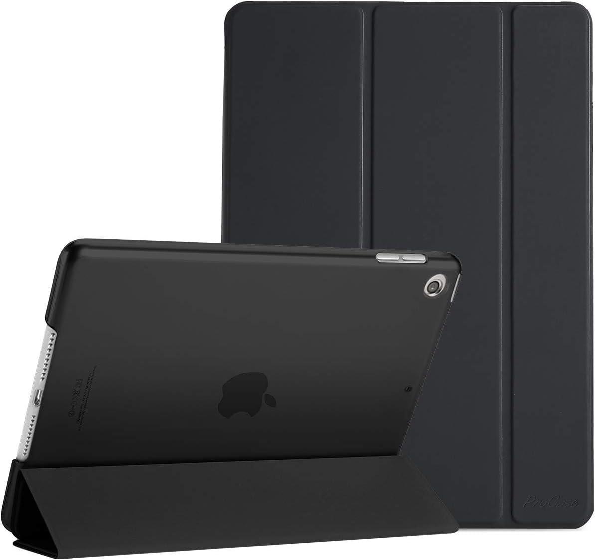 Funda para Apple iPad 7.a generación 10.2 2019-8FZG