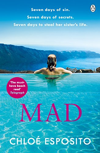 Mad mad bad and dangerous to know trilogy kindle edition by mad mad bad and dangerous to know trilogy by esposito chlo fandeluxe Image collections