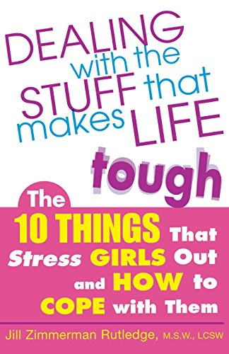 dealing-with-the-stuff-that-makes-life-tough-the-10-things-that-stress-girls-out-and-how-to-cope-wit