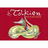 Cartas de J.R.R. Tolkien: 9788439597377: Amazon.com: Books