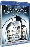 Bienvenue à Gattaca [Edition Deluxe]
