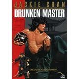 Drunken Master (Sous-titres français)