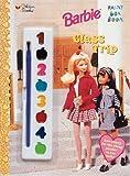 Class Field Trip, Golden Books Staff, 0307092011