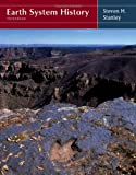 Earth System History: w/FREE Online Study Center