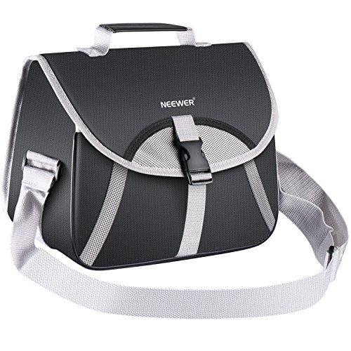 Neewer Shoulder Panasonic FujiFilm Olympus